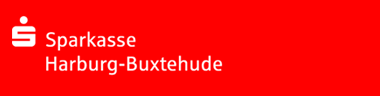 Startseite der Sparkasse Harburg-Buxtehude